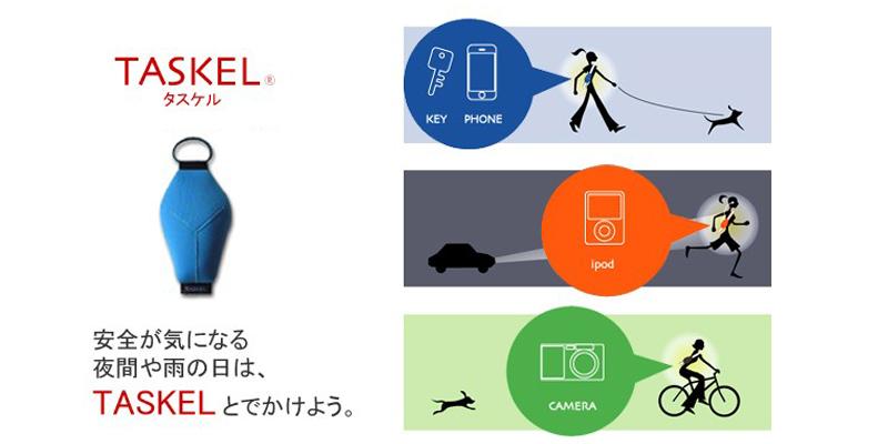 建築設計技術者(経験者)/東証一部上場グループ/福岡【年間